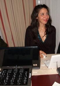 Andrea Venturini